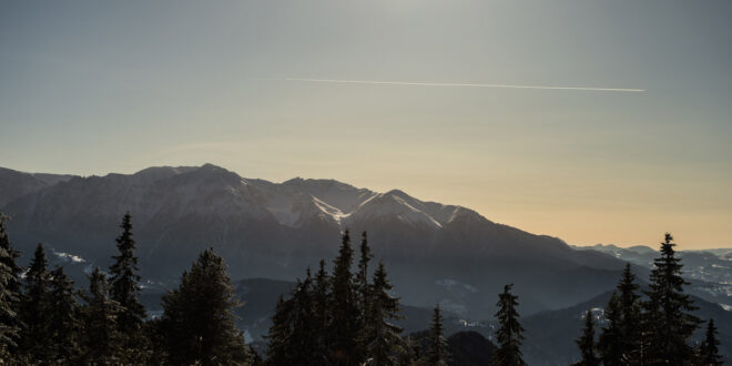 Why choose Poiana Brasov for your skiing holiday?